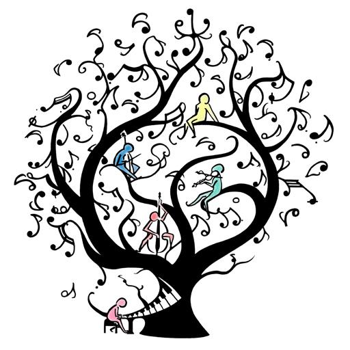 Association de musique D'la vie en musique - 81500 Ambres